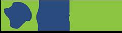 dogademy Logo